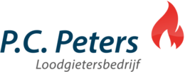 P.C. Peters